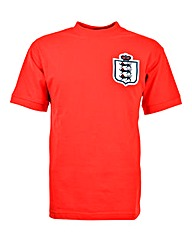 Toffs Retro England T-Shirt