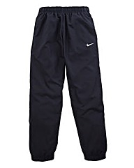 Nike Season Woven Cuffed Pants