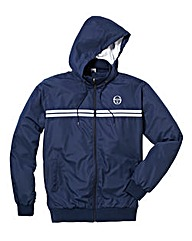 Sergio Tacchini Full Zip Jacket Long