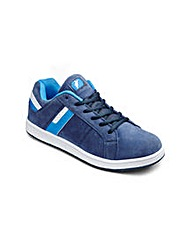 JCM Sports Tennis Trainers Standard