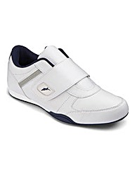 JCM Sports Touch&Close Trainers Standard