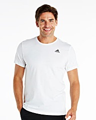 Adidas Essential T-Shirt