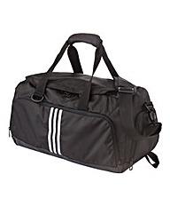 Adidas Holdall Bag