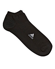 adidas Pack of 3 Sports Socks