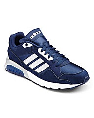 adidas RUN9TIS Trainers