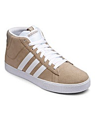 Adidas Daily Mid Trainers