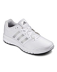 adidas Duramo 6 Leather Trainers
