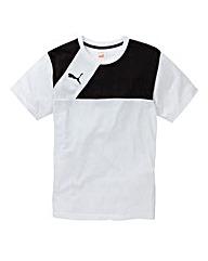 Puma Esquadra T-Shirt