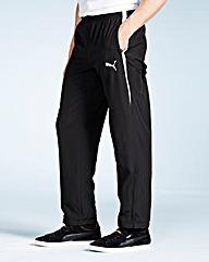 Puma Esquadra Woven Pants