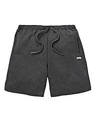 Mitre Leisure Shorts