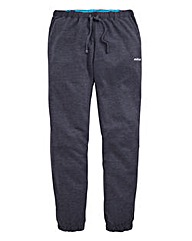Mitre Sweat Pants 29in Leg Length