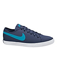 Nike Primo Court Leather Trainers