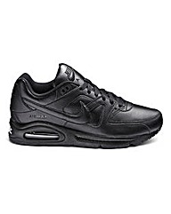Nike Airmax Leather Trainers