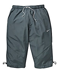 Nike Over Knee Sweeper Shorts