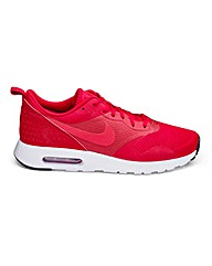 Nike Tavas Trainers