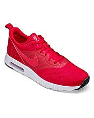 Nike Tavas Trainers