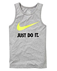 Nike Just Do It Vest