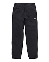 Nike Club French Terry Cuffed Pants