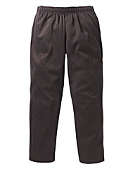 JCM Sports Jogging Pants 27in Leg Length