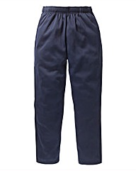 JCM Sports Jogging Pants 31in Leg Length
