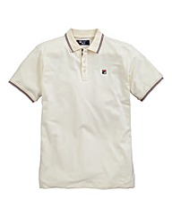Fila Matcho_3 Polo Shirt