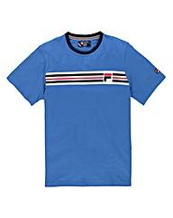 Fila Vandorno T-Shirt