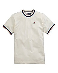 Fila Musa T-Shirt