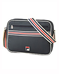 Fila Cambria Flight Bag