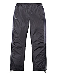 Admiral Performance Woven Pants 33in Leg