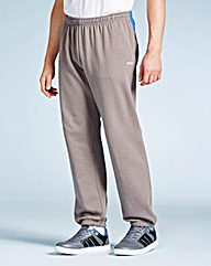 Mitre Tracksuit Pants Long 33
