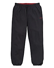 Mitre Tracksuit Pants Short 29
