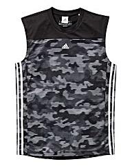 Adidas Base Tank Top