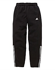 adidas Essential Brushback Trackpant