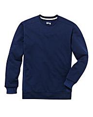 adidas Essential Fab5 Sweatshirt