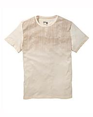 adidas Essential Fab5 T-Shirt