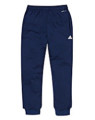 adidas Essential Fab5 Trackpant