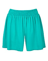 Beach To Beach Beach Shorts