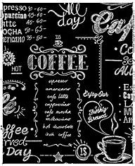 K&B Coffee Shop