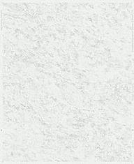 K&B Limestone
