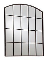 Gallery Rochester Mirror