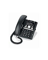 BT Paragon 750 Corded Phone
