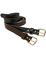 Southbay Pack Of 2 Belts