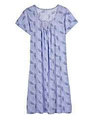 Pretty Secrets Nightie L38