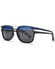 Police Neymar JR 1 Sunglasses