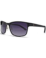StormTech Pro Omega Sunglasses