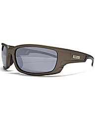 StormTech Pro Flux Polarised Sunglasses
