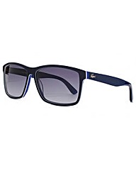 Lacoste Square Sunglasses