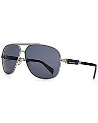 Diesel Navigator Sunglasses