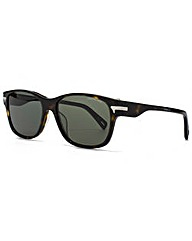 G-Star Thin Huxley Sunglasses