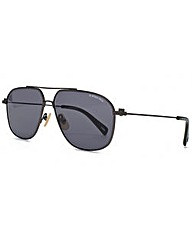G-Star Erving Sunglasses